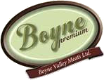 boyne-valley-logo.fw_.png