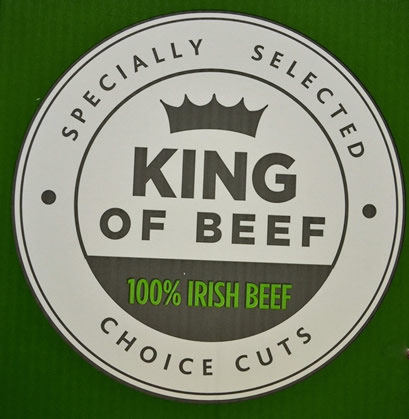 king-of-beef-boyne-valley.jpg
