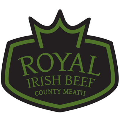 royal-irish-beef-boyne-valley