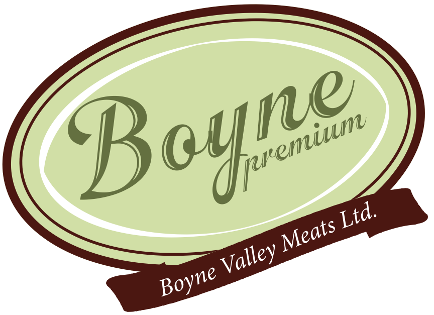boyne-valley-logo.png