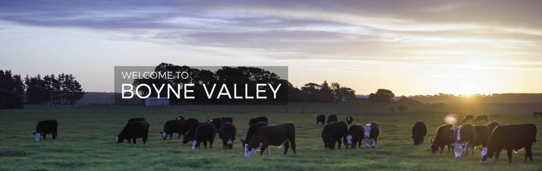 banner-boyne-valley-1.jpg