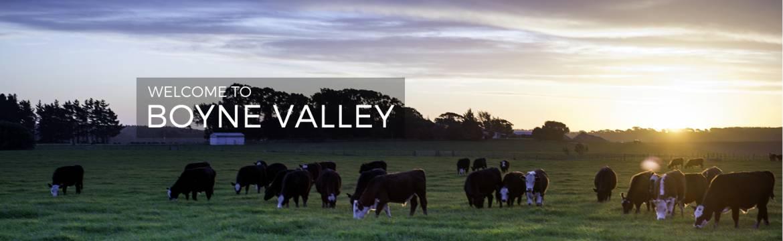 banner-boyne-valley.jpg