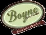 boyne-valley-logo.fw_.png